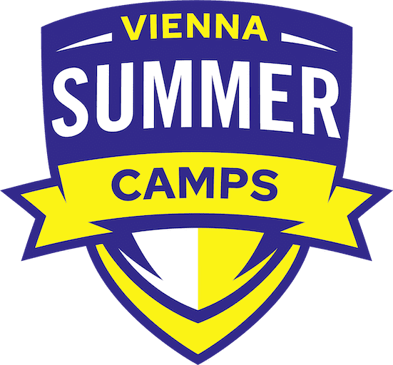 Vienna Summer Camps